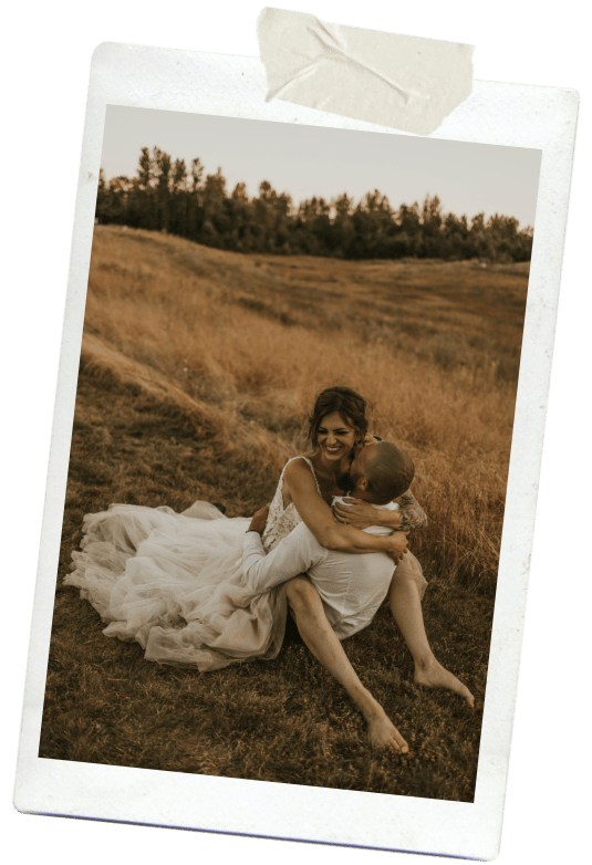 all-inclusive-elopement-packages-bc